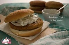 Hamburger+light+di+lenticchie