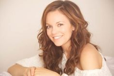 Interview: Rachel Boston Talks It's a Disaster on http://www.shockya.com/news