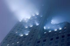 New York - Anton Repponen Photography