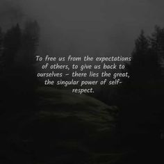 60 Self-respect quotes to improve your self-esteem. Here are the best respect yourself quotes and sayings to read that will enlighten you ab. Happy Wife Quotes, Feeling Happy Quotes, Happy Birthday Quotes, Hope Quotes, Best Friend Quotes, Smile Quotes, Quotes Quotes, Respect Yourself Quotes, Respect Women Quotes