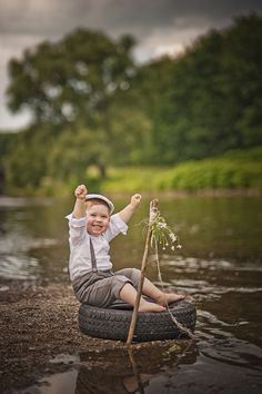 When you do things from your soul, you feel a river moving in you, a joy. • Rumi