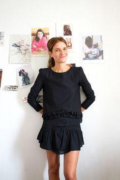 http://insidecloset.com/florence-paris-11eme-12/