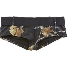 Image for Realtree Juniors' AP HD® Boyshort from Academy Bathing Suit Bottoms, Bikini Bottoms, Bathing Suits, Country Women, Country Girls, Camo Lingerie, Camo Gear, Realtree Camo, Girl Closet
