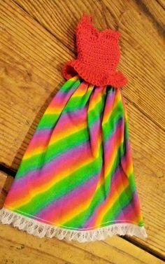 Barbie Handmade sewn dress Plaid lace fashion doll clothes Holiday U31