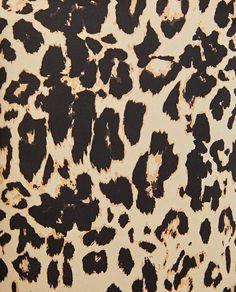 Image 7 of animal print dress from zara aop в 2019 г. принты и картинки. Animal Print Wallpaper, Animal Print Rug, Textile Patterns, Print Patterns, Sailor Moon Wallpaper, Tinta China, Animal Print Dresses, Wallpaper Backgrounds, Wallpapers