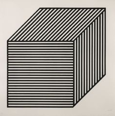 [no title] 1982 by Sol LeWitt 1928-2007