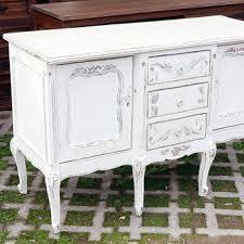 Antiguo mostrador con cajonera restaurado - Muebles antiguos restaurados ...