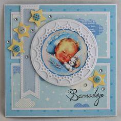 Bodils hobbyblogg Baby Cards, Album, Frame, Home Decor, Picture Frame, Decoration Home, Room Decor, Frames, Interior Design
