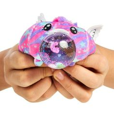 Little Girl Toys, Toys For Girls, Little Girls, Unicorn Room Decor, Unicorn Bedroom, Figet Toys, Puppet Toys, Cool Fidget Toys, Unicorn Fashion