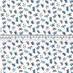 Liberty of London Lawn.Flip Flap Fly (B) Liberty Of London Fabric, Lawn, Grass