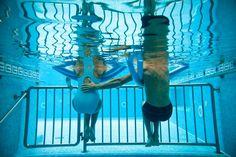 Colli Euganei, Abano Terme. La Residence & Idrokinesis, l'hotel di benessere con un centro di riabilitazione esclusivo, reparti fango e termale per la vostra bellezza e fitness. Scoprite adesso le nostre offerte di SpaDreams su: https://www.spadreams.it/offerte/italia/colli-euganei/abano-terme/la-residence-idrokinesis/  #abanoterme #residenceeidrokinesis #termeitalia #acquetermali #terme #benessere #starebene #labellavita #rilassarsi #fango #fangoterapia #riabilitazione #fitness