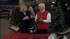 Ask the Expert: How to fix Christmas light sets that don't work