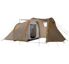 #Location tente #quechua #Boussay (44190)_www.placedelaloc.com/location/sport-loisirs/camping Tente quechua T4.1, 1 chambre pouvant contenir 3 personnes (jusqu'à 4 selon decatlon),avec petit espace où il est possible de mettre une table et des chaises,voir même des vélos. Tente en bon état et facile à monter (30min)