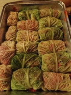 Cabbage Recipes, Chicken Recipes, My Favorite Food, Favorite Recipes, Comida Keto, Dinner With Ground Beef, Cooking Recipes, Healthy Recipes, Food Platters