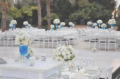 Wedding Table Decorations - Fresh Wedding Table Decorations, Blue Wedding Decorations for the Tables 1000 About Wedding