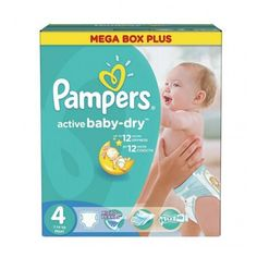https://www.choupinet.com/couches/choupinet-gros-pack-456-couches-pampers-active-baby-dry-taille-4