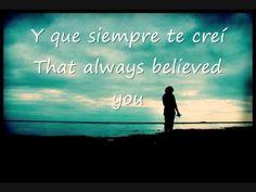 Julio Iglesias - O Me Quieres O Me Dejas - YouTube