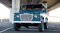 Coolnvntage Land Rover D90 heritage  (26 of 28).jpg