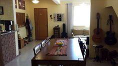 Casa de Condomínio com 3 Quartos à Venda, 124 m² por R$ 490.000 Rua Bela Vista Penedo, Itatiaia, RJ, Foto 8