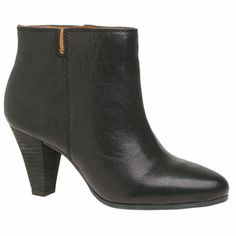 Booties / SAMMY from NineWest.ca