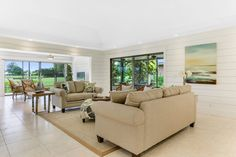 Home Staging by Palm Beach Staging and Designs