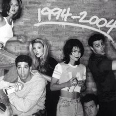 friends tv show, joey tribbiani, chandler bing, phoebe buffay, ross geller, rachel green, monica geller