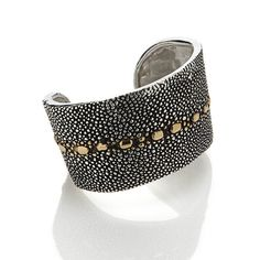 Cordilla Bracelet from Kimberly Baker