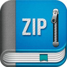 29 แอพ&เกมส์ 05-07-13 แนะนำ zip tool (zip/unzip/unrar) $3.99, Cally – Unit Converter $0.99 ฟรีจำกัดเวลา