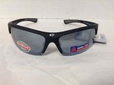 panama jack sunglasses  Panama Jack Sunglasses Polarized White Shatter Resistant 100% UVA ...