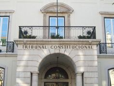 As normas do Orçamento que vão ser fiscalizadas pelo Tribunal Constitucional