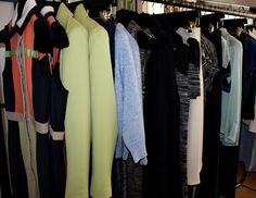 Pippa Middleton Style, Trendy Dresses, Funky Dresses, Fashion Dresses, Dressy Dresses