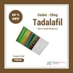 Buy mens health products online, ed pills, best ed