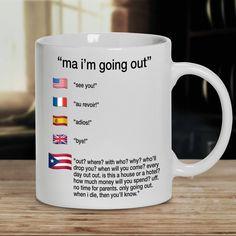 Heart of Puerto Rico Puerto Rican Memes, Puerto Rican Flag, Puerto Rican Recipes, Puerto Rican Coffee, Funny Ghetto Memes, Hispanic Jokes, Puerto Rico Usa, Puerto Rico History, Puerto Rican Culture