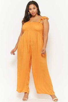 Audacious Plus Size Jumpsuit Size 20 Clothing, Shoes & Accessories