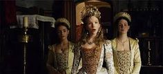Image result for the tudors