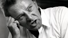How Richard Burton Got His Voice explores the influences which shaped the actor's voice.