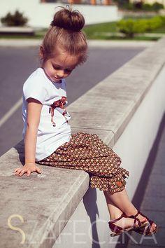 Pumpy! » szafeczka.com - blog parentingowy - moda dziecięca