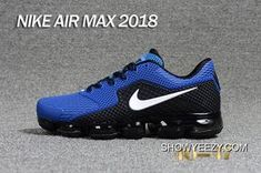 timeless design e504c ba6f0 814870126306752147  847239817338192829 Air Max Sneakers, Buy Sneakers,  Jeans And Sneakers, Sneakers Fashion, Blue
