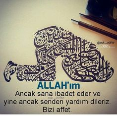 #Allah #Ayet #Hadis #HzMuhammedSav #İbretlikHikayeler #islam #KuranıKerim #Namaz #ÖzlüSözler #Sözler | Ayet Hadis Dua En Güzel Özlü Sözler İbretlik Hikayeler | www.insanpsikolojisi.net Allah, Decals, Art, Art Background, Tags, Sticker, Kunst, Decal, Performing Arts