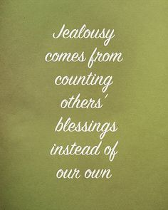 Meilleurs Citations De Jalousie : Quotes About Jealousy :True… Now Quotes, Words Quotes, Great Quotes, Quotes To Live By, Funny Quotes, Life Quotes, Inspirational Quotes, Sayings, Couple Quotes