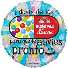 que te mejore pronto - Buscar con Google Get Well Quotes, Get Well Wishes, Inspirational Verses, Good Morning Good Night, Get Well Soon, Positive Messages, Disney Quotes, Hello Everyone, Woman Quotes