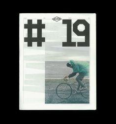 Pedal 19 - Braulio Amado