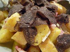 Bolli's Kitchen Kitchen, Truffles, Cooking, Kitchens, Cuisine, Cucina