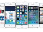90 iOS 7 Tips and Tricks  / #ios7