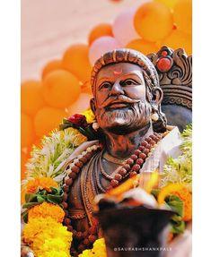 Ganesh Wallpaper, Lord Shiva Hd Wallpaper, Lion Wallpaper, Lord Vishnu Wallpapers, Wallpaper Iphone Cute, Happy Wallpaper, 1080p Wallpaper, Hd Dark Wallpapers, Hd Phone Wallpapers