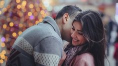 Flirting tips for shy girls to get him to notice you