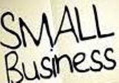 It gets harder and harder for businesses to stay afloat in the context of Covid19, so how long before putting the lock on small businesses? Small Businesses, Small Business Resources