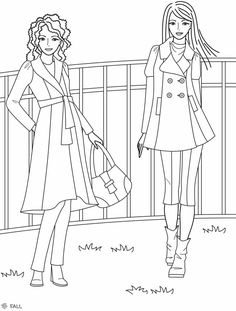 Welcome to Dover Publications.  Doodle Design & Draw FASHION.  5/8