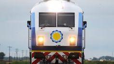 """ferrocarriles del sud: DESDE EL EMTUR SOLICITAN """"CONECTIVIDAD TOTAL PARA ..."""