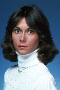 kate jackson and the wrong moves